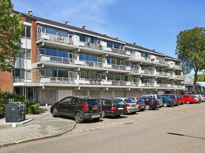 Kleine Steeg 46 in Sittard 6131 KS