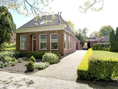 Netweg 41 in Appingedam 9901 EM