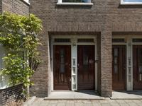 Van Walbeeckstraat 94 3 in Amsterdam 1058 CZ