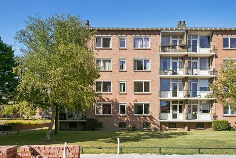 Pijlstaarthof 19 in Nijmegen 6533 SK