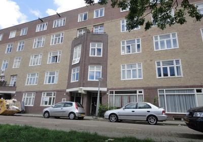Amstelkade 43 Hs in Amsterdam 1078 AG