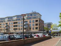 Belgieplein 7 in Amsterdam 1066 RC