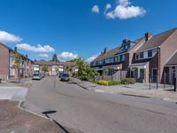 IJsselmeerlaan 88 in Emmeloord 8304 DC
