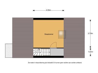 Platanenlaan 9 in Grootebroek 1613 TL