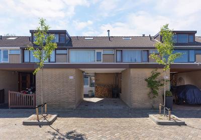 Marienwaard 15 in Capelle Aan Den IJssel 2904 SE