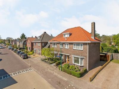Raadhuisstraat 54 in Waalre 5582 JE