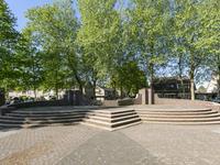 Prior Borrekensstraat 2 in Huijbergen 4635 BW