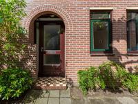 De Zeis 55 in Apeldoorn 7335 KE