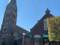 Midstraat 106 in Joure 8501 AT