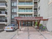 Duinwijck 22 in Noordwijk 2202 BZ