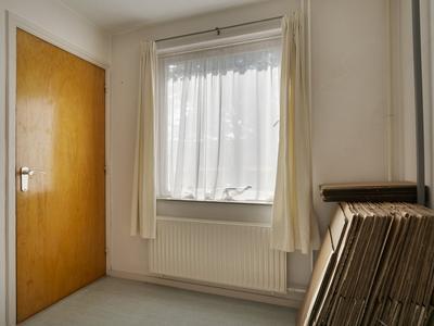 Prinses Marijkestraat 41 in Bergeijk 5571 GL