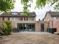 Oranje-Nassaulaan 219 in Sint-Oedenrode 5491 HG