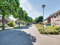 Wikveld 10 in 'S-Hertogenbosch 5236 EA