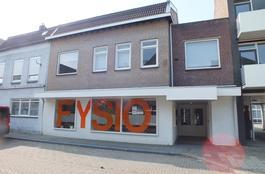 Hoofdstraat 108 A in Hoensbroek 6432 GH