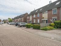 Windwijzer 21 in Middelburg 4336 KX