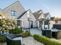 De Stoutheuvel 129 in Eindhoven 5632 MX