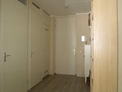 Coremolen 5 M25 in Noordwijkerhout 2211 BM