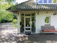 Lockhorsterweg 6 in Leusden 3832 RA