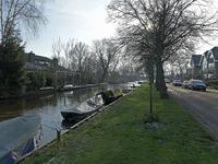 Roland Holstlaan 21 in Reeuwijk 2811 CH