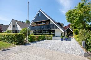 Zevenhuizerstraat 49 in Hoogland 3828 BB