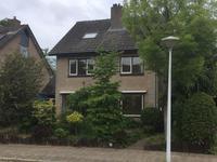 Van Rouwenoortstraat 12 in Bennekom 6721 TV
