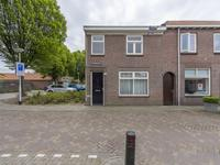 Kastanjestraat 8 in Tilburg 5038 PT