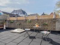 Vughterstraat 195 A in 'S-Hertogenbosch 5211 GC