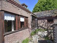 Herenweg 186 in Egmond Aan Den Hoef 1934 BD