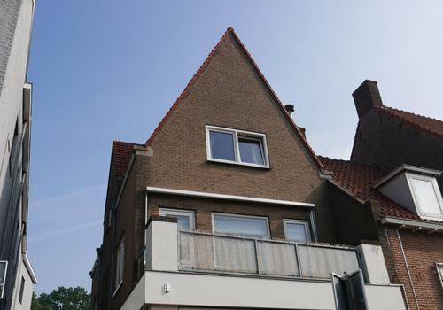 Frederik Van De Paltshof 21 * in Rhenen 3911 LA