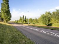 Schout Van Raesfeltstraat 11 in 'S-Hertogenbosch 5237 SZ