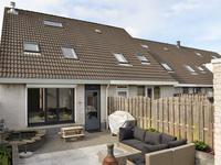 Rietveen 11 in Steenbergen 4651 WV