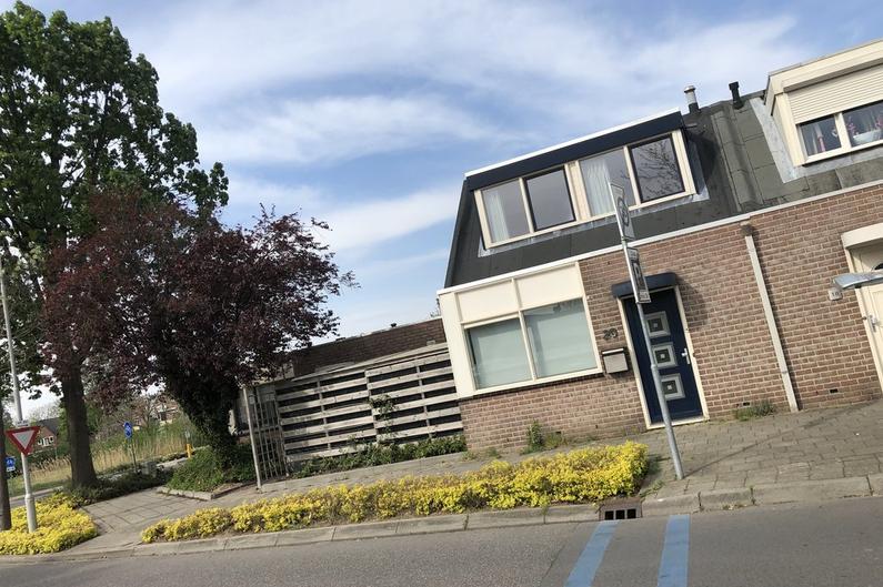 Wagenweg 20 in Huissen 6852 DW