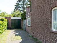 Vijgendam 30 in Veenendaal 3901 SL