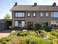 Van Der Duinstraat 81 in Sprang-Capelle 5161 BM