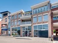 Hoogstraat 28 in Rosmalen 5241 CT