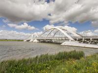 Windjammerdijk 72 in Amsterdam 1086 VC
