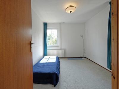Diergaarderstraat Zuid 25 A in Maria Hoop 6105 CA