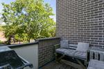 Westrak 86 in Harderwijk 3844 LG