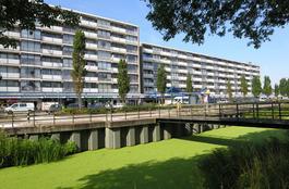 Dr. Plesmanlaan 272 in Maarssen 3601 DJ