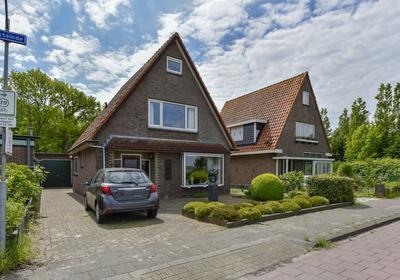 Oosteinde 8 in Berkhout 1647 AA