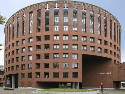 Clermontlunet 18 D in Maastricht 6221 JN