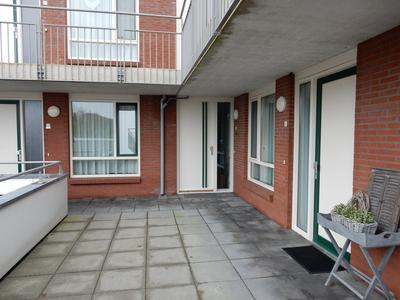 Boslaan 19 in Staphorst 7951 CB