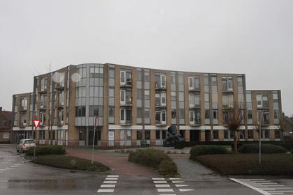 Haveneind 69 in Zevenbergen 4761 BZ