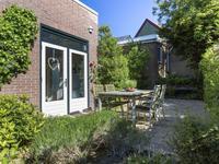Noorderweg 37 in Oosterbeek 6861 XW