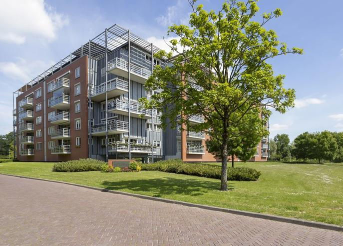 Stadspark 59 in Lelystad 8224 ET