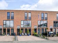 Hofpoort 24 in Nieuw-Vennep 2152 EG