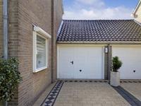 Metiusstraat 6 in Heerhugowaard 1701 CN