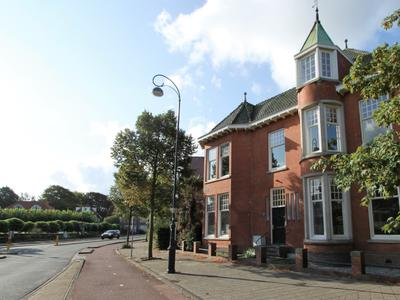 Julianastraat 30 in Haarlem 2012 ES