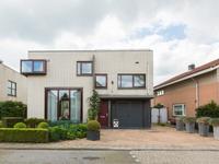 Calandweg 6 in Bergschenhoek 2661 TS