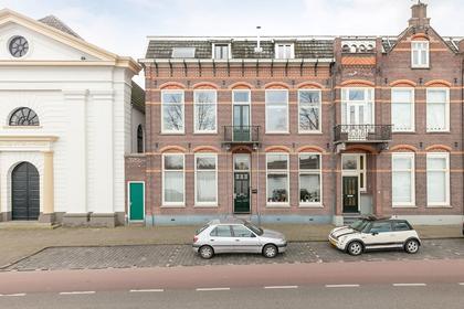 IJsselkade 34 in Kampen 8261 AC